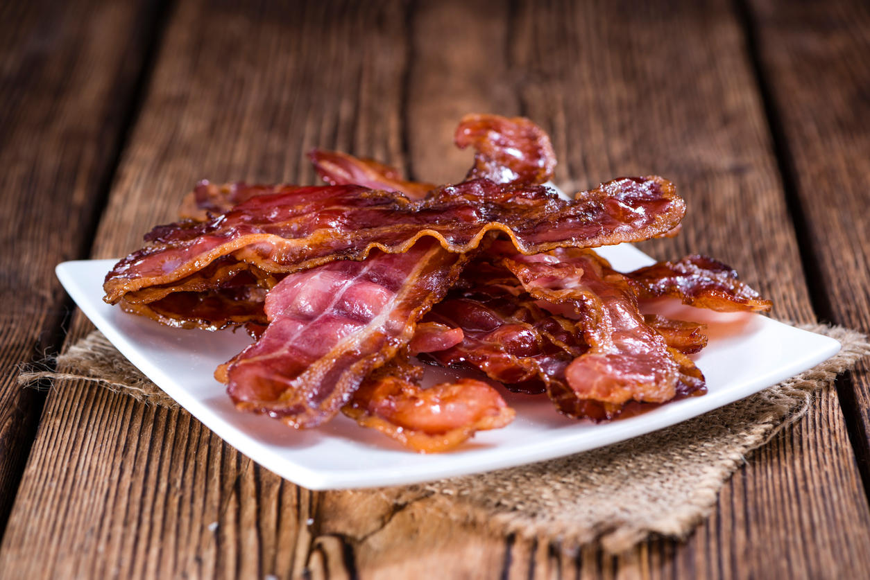 What you Need to Know About Jerky